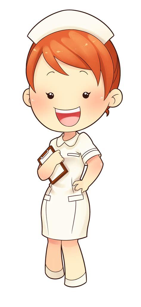 clipart medico m 201 dico hospital doentes e etc children