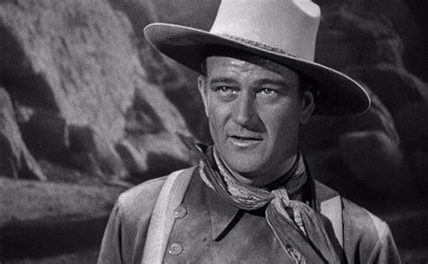 film cowboy john wayne liczba najlepszych obraz 243 w na temat tablicy full length