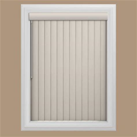 Louver Vertical Blinds bali cut to size vertical blinds white crown pvc louver