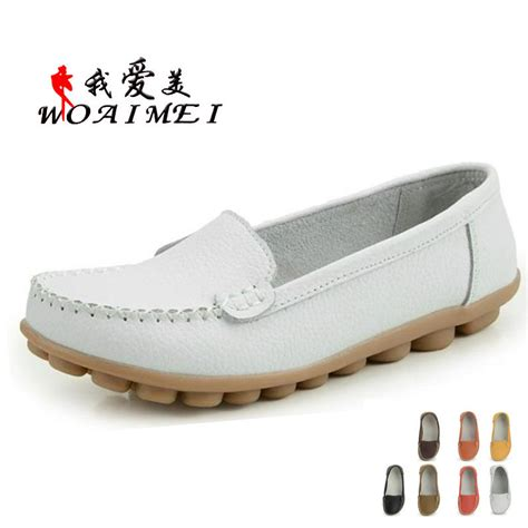 flat shoes comfortable 2015 comfortable flat shoes shoes leather