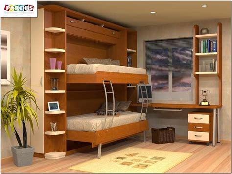 muebles torrijos 30 best images about amueblar la casa on pinterest home