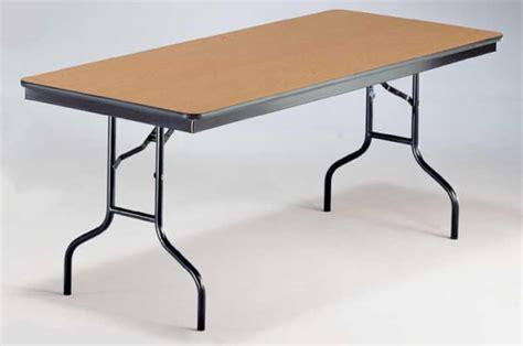 tavoli pieghevoli in alluminio tavoli pieghevoli per ogni esigenza di spazio homehome