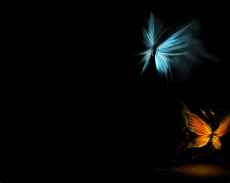 wallpaper butterfly abstract download movies songs games wallpapers softwares ebooks