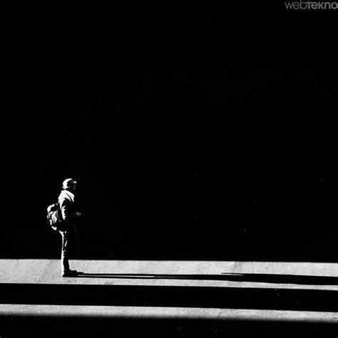 siyah beyaz fotograf sevenlerin hayran kalacagi instagram
