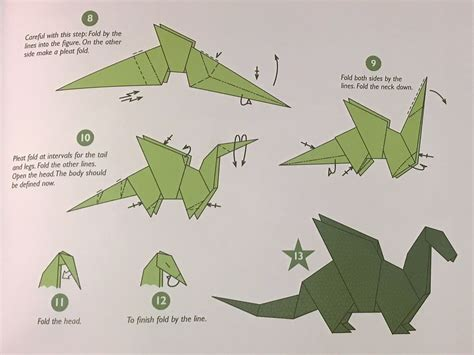 Intermediate Origami Animals - origami animals gallery craft decoration ideas