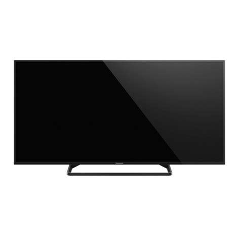 Tv Panasonic 32 Inch Second panasonic 32 inches led tv 32a300d price specification features panasonic tv on sulekha
