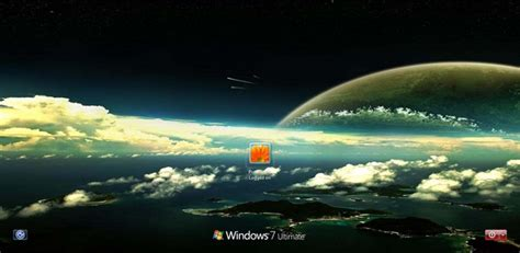 wallpaper bergerak windows 10 cara merubah tilan log on screen pada windows 7 blog