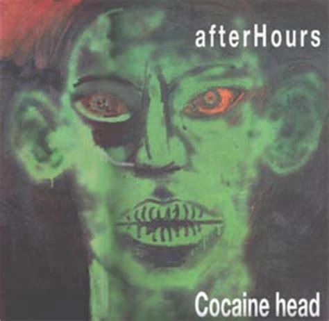 testo cocaina i testi di quot cocaine quot degli afterhours