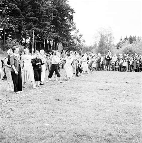 seattle city light locations file at seattle city light picnic 1954 14662658475