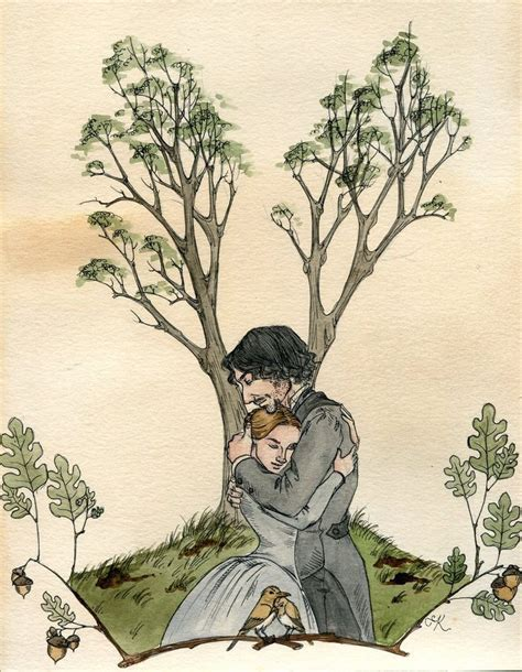 themes found in jane eyre 86 best images about jane eyre the musical on pinterest