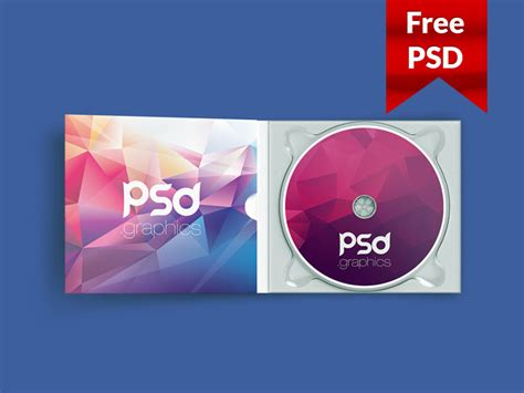 label design psd free download cd dvd case mockup free psd by psd graphics dribbble
