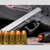 Glock 50 | 900 x 720 jpeg 610kB