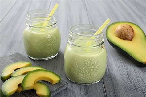 Ms Detox Smoothie by 5 Delicious Detox Smoothie Recipes Ms