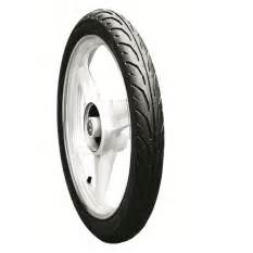 Dunlop Car Tires Philippines Dunlop Tires Motorcycle Philippines Price Motorcycle