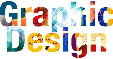 Desain Grafis Huruf | peng animasi desain grafis tulisan 2 berbagi ilmu