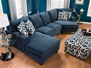 living room furniture designed2b dax 3 piece chenille sectional with right facing cuddler