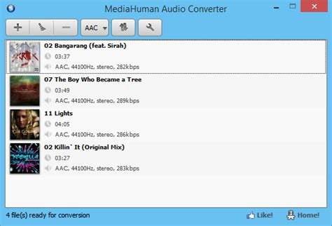 free download mp3 converter software convert audio best mp3 converter software free download for mac os