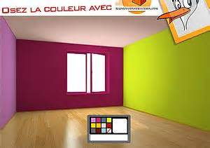 Home Design Simulator Online by Simulation Interior Decoration Virtual Design Build