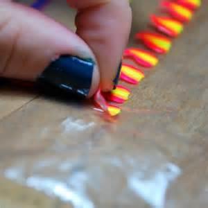 7 nail art tips and tricks nails
