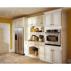 discount thomasville kitchen cabinets coffee glaze thomasville kitchen cabinets camden http lanewstalk com choosing thomasville