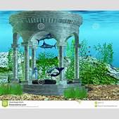Mermaid Home st...
