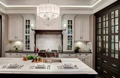 ai room showroom kitchen contemporary kitchen chicago by airoom architects builders remodelers