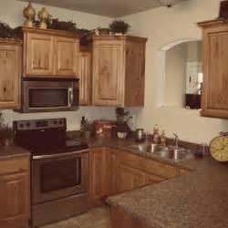 Wholesale glazed rta cabinets knotty alder knotty alder cabinets