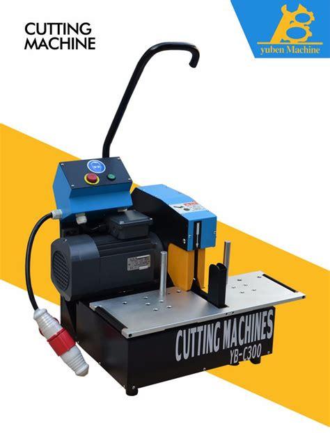 rubber st machine price list rubber hydraulic hose die cutting machine price c300 buy