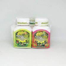 Pupuk Guano 1kg By Cintani pupuk organik padat pop supernasa 250 gram