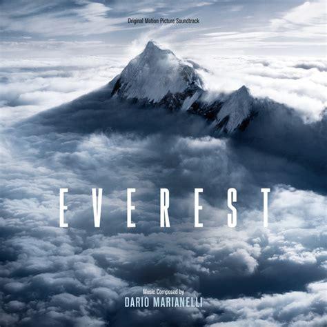 film everest music everest soundtrack details film music reporter