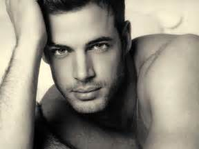 hombres guapos desnudos enamorados animados amor enamorados guapos lindos chicos hombres on