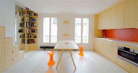 decoracion estudio 30 metros cuadrados decoarq arquitectura decorativa