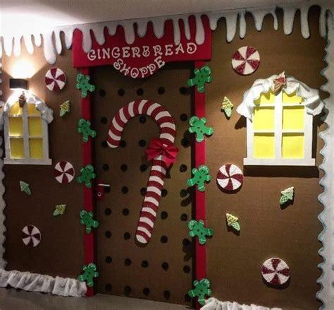 preschool door decorations for christmas preschool door decorations billingsblessingbags org