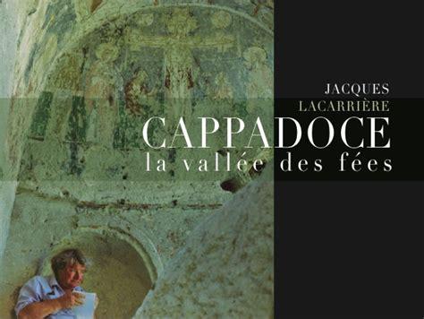 Jacques Lacarriã Re Chemin Faisant Chemins Faisant Association Des Amis De Jacques Lacarri 232 Re