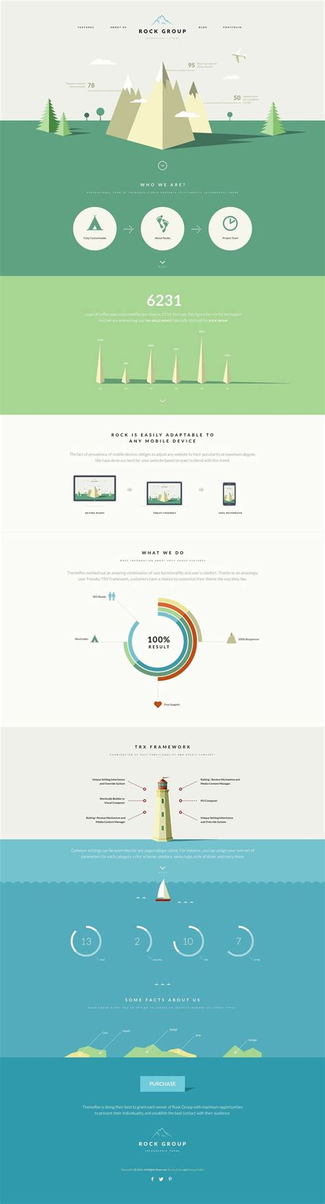 simple graphic design layout best 25 infographic exles ideas on pinterest