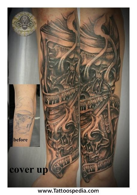 thigh tattoo cover ups cover up tattoos