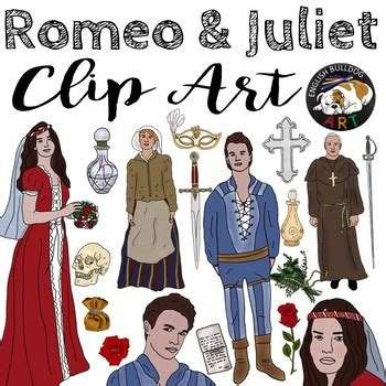 free romeo and juliet clip art 2018 download free clip