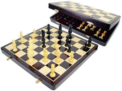 chess board design chess board design 28 images open draw chess board