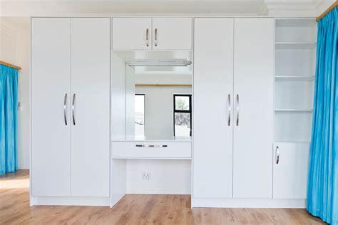 built in cupboards designs bedroom attractive bedroom designs on bedroom cupboards