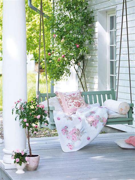 small porch swing small porch swing ideas
