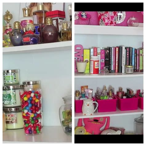Bethany Mota Room Tour by 1000 Images About Bethany Mota Diy Roomspiration On