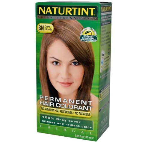 non damaging hair color non damaging hair color hair colors idea in 2018