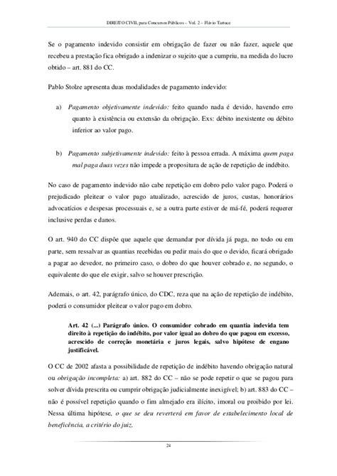 Artigo 854 2 E 3 Do Cpc | artigo 854 cpc pargrafo 2 e 3 novo cpc descomplicado