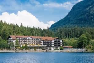 schwimmbad grainau book eibsee hotel grainau germany hotels