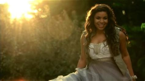 download beauty and the beast jordin sparks mp3 beauty and the beast blu ray review diamond edition