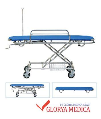 L Emergency jual emergency bed yqc 2 l emergency tool