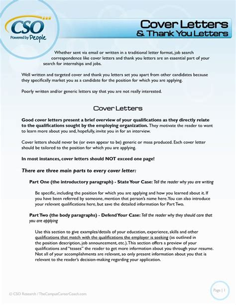 Thank You Letter For Via Email 11 Best Images About Thank You Letters For A On Resume Template Cover