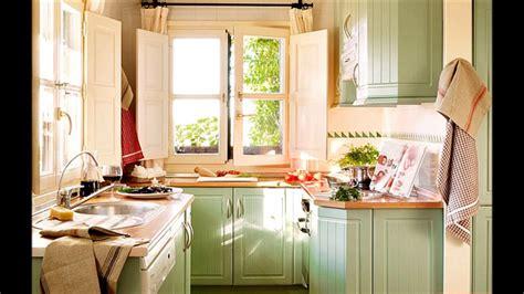 decoracion de cocinas peque 241 as 1 de 2
