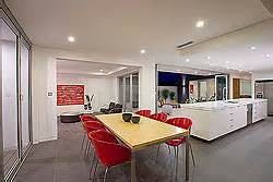 about us home automation sydney home security audio