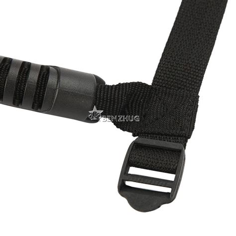 Jeep Wrangler Handle Straps 82211740 Straps Roll Bar Grab Handles For Jeep
